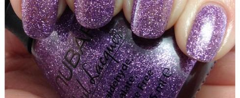 Hyacinth Sparkle 1