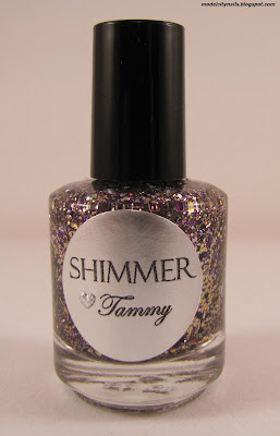Etsy Shop of the Week: Shimmer