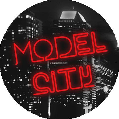 modelcity4