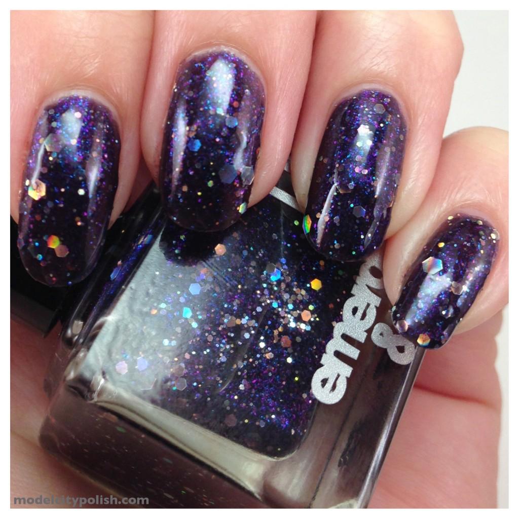 Helix Nebula 1