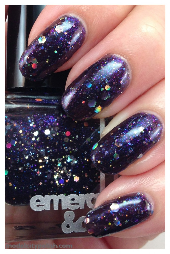 Helix Nebula 2