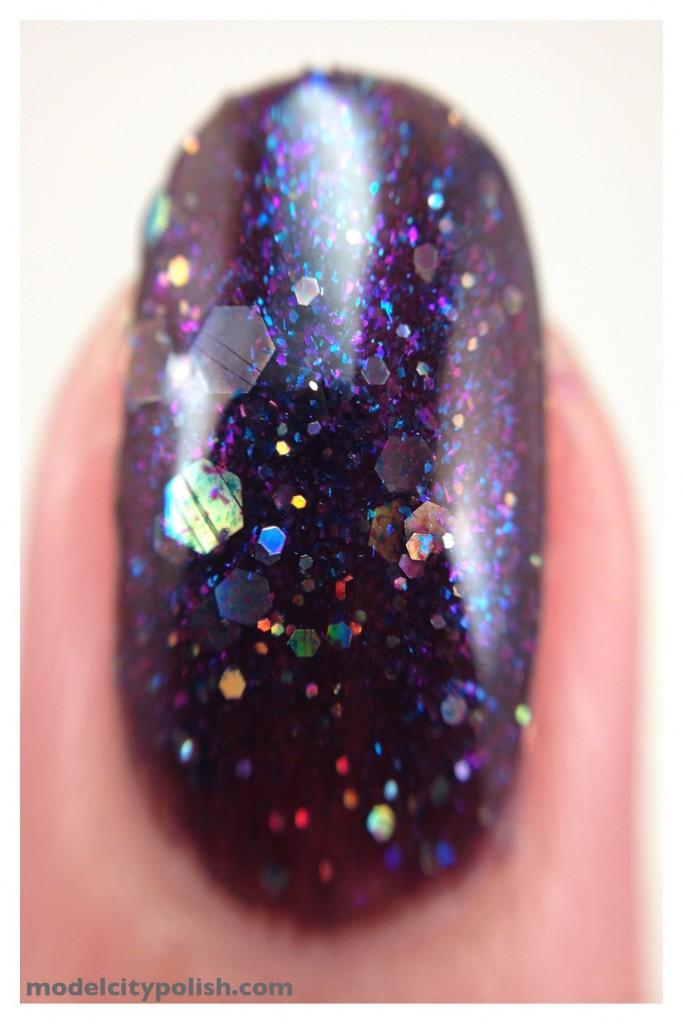 Helix Nebula 5