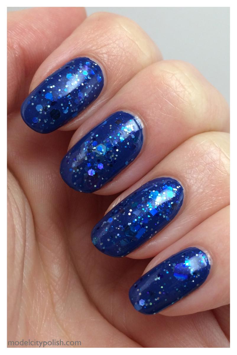 Sapphire Starfire 3