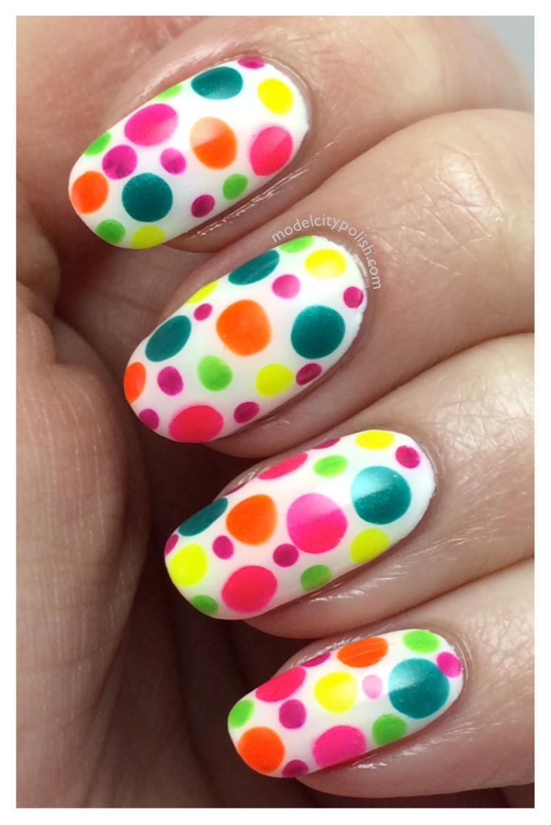 Dots 4