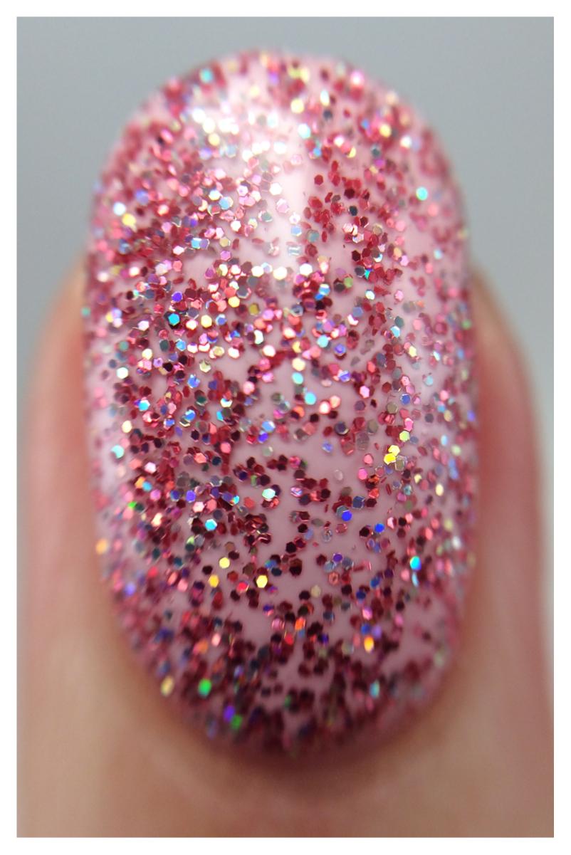 Pink Diamonds 4
