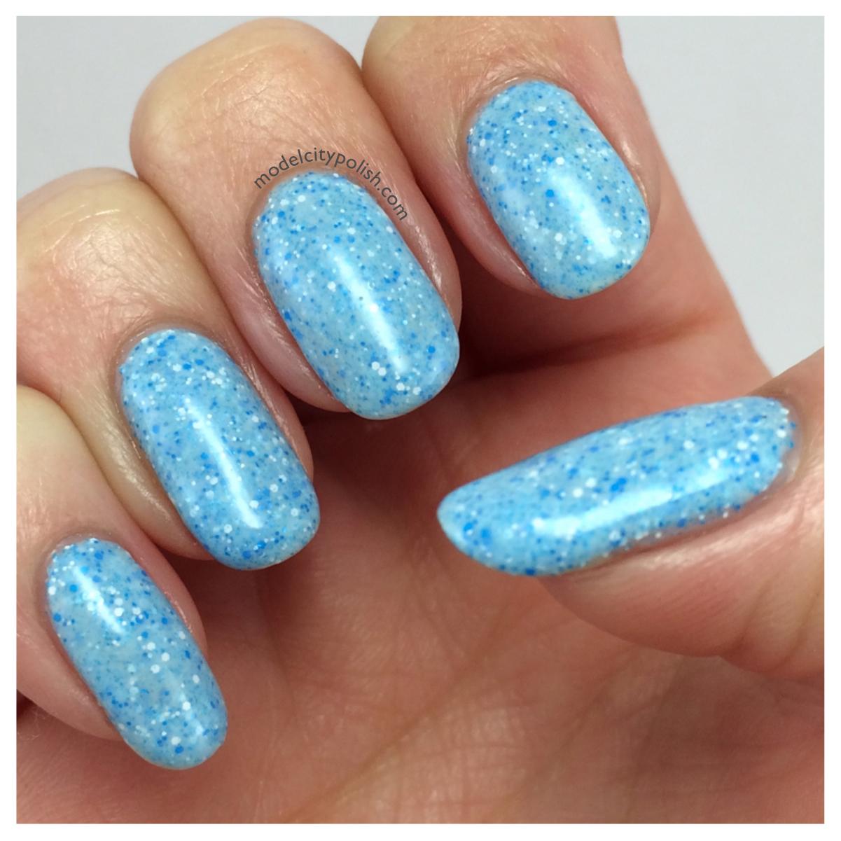 Blueberry Bliss 4