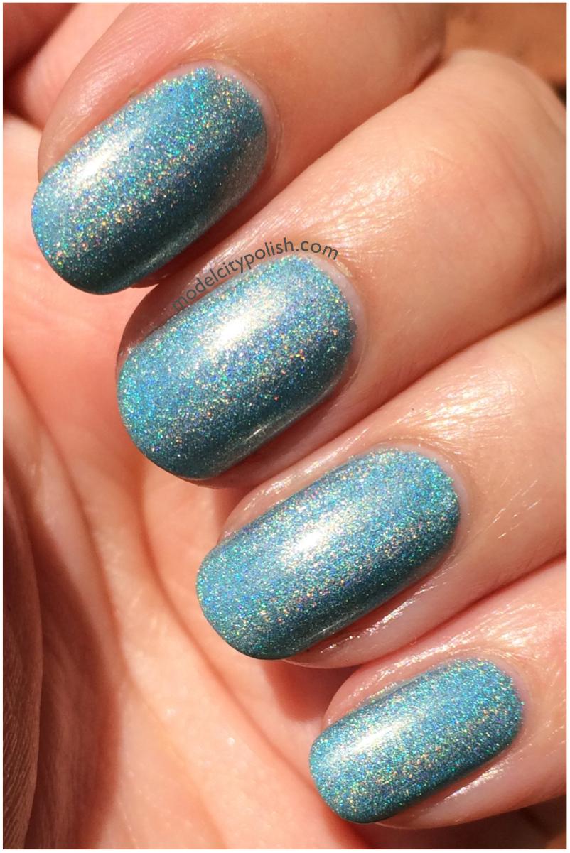 UH Turquoise 3