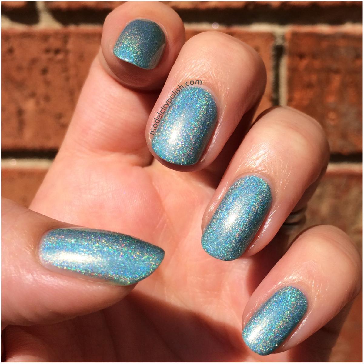 UH Turquoise 4