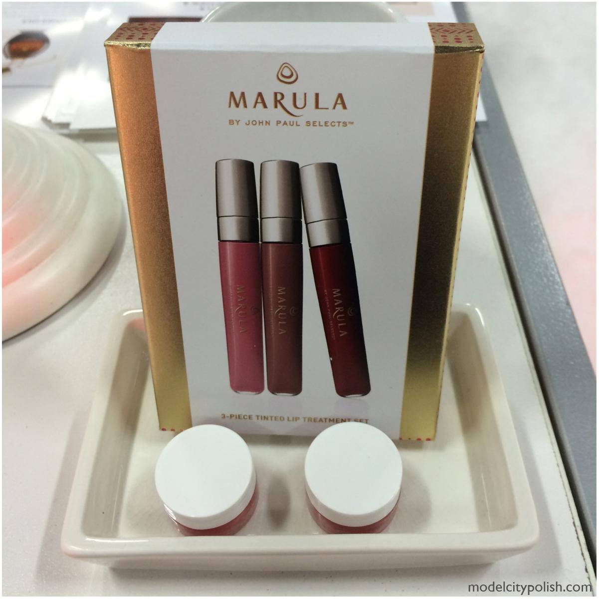 Marula 2