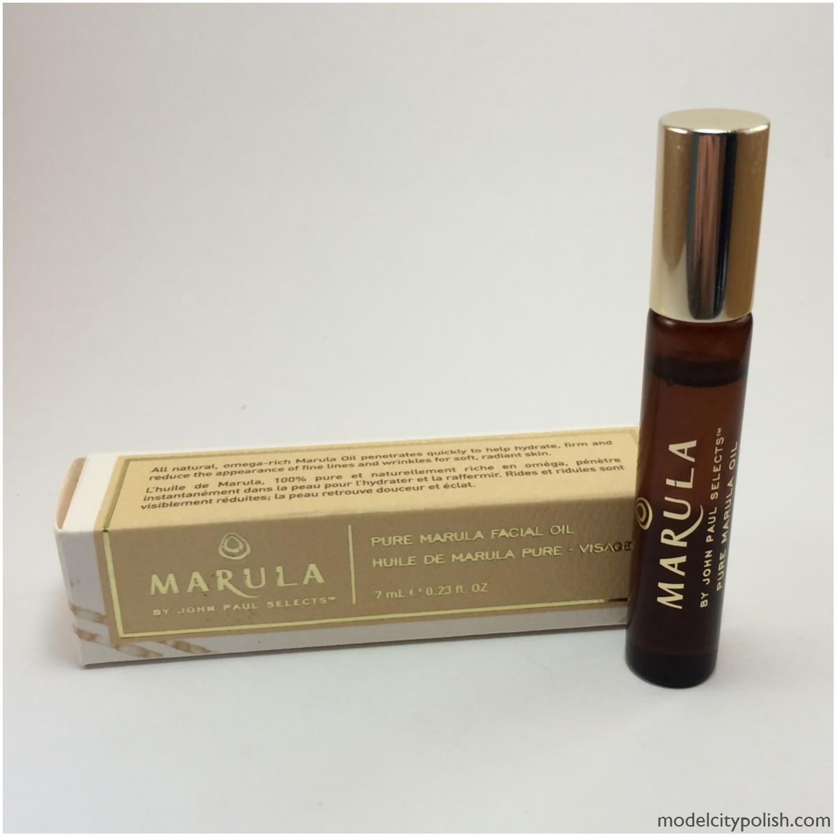 Marula 3