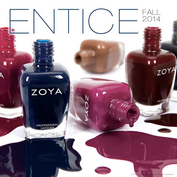 Zoya_Nail_Polish_Entice_Fall2014_600x600_RGB-2