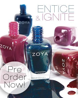 Zoya_Nail_Polish_Entice_Ignite_Fall2014_RGB