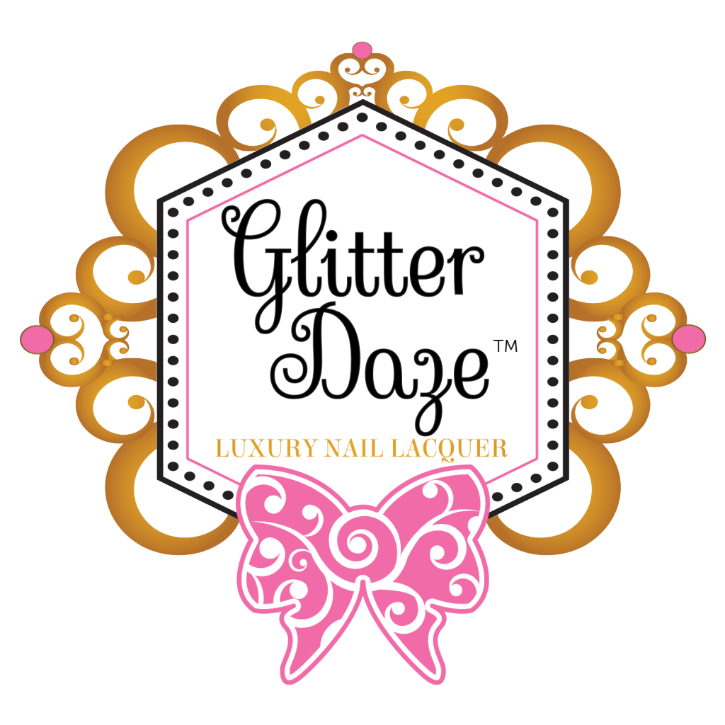 GlitterDaze The Mythical Collection – Press Release