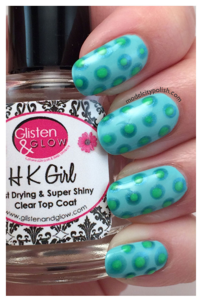 He-Picks-My-Polish-Dots-2