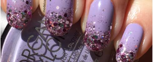 MT Glitter Gradient 1