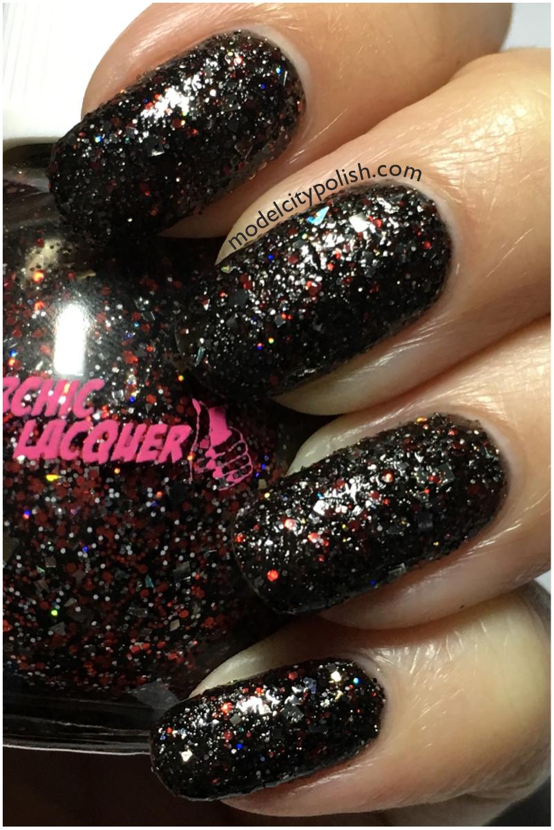 Embellishing Regina 2