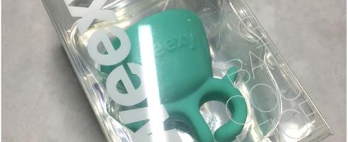 Tweexy 1