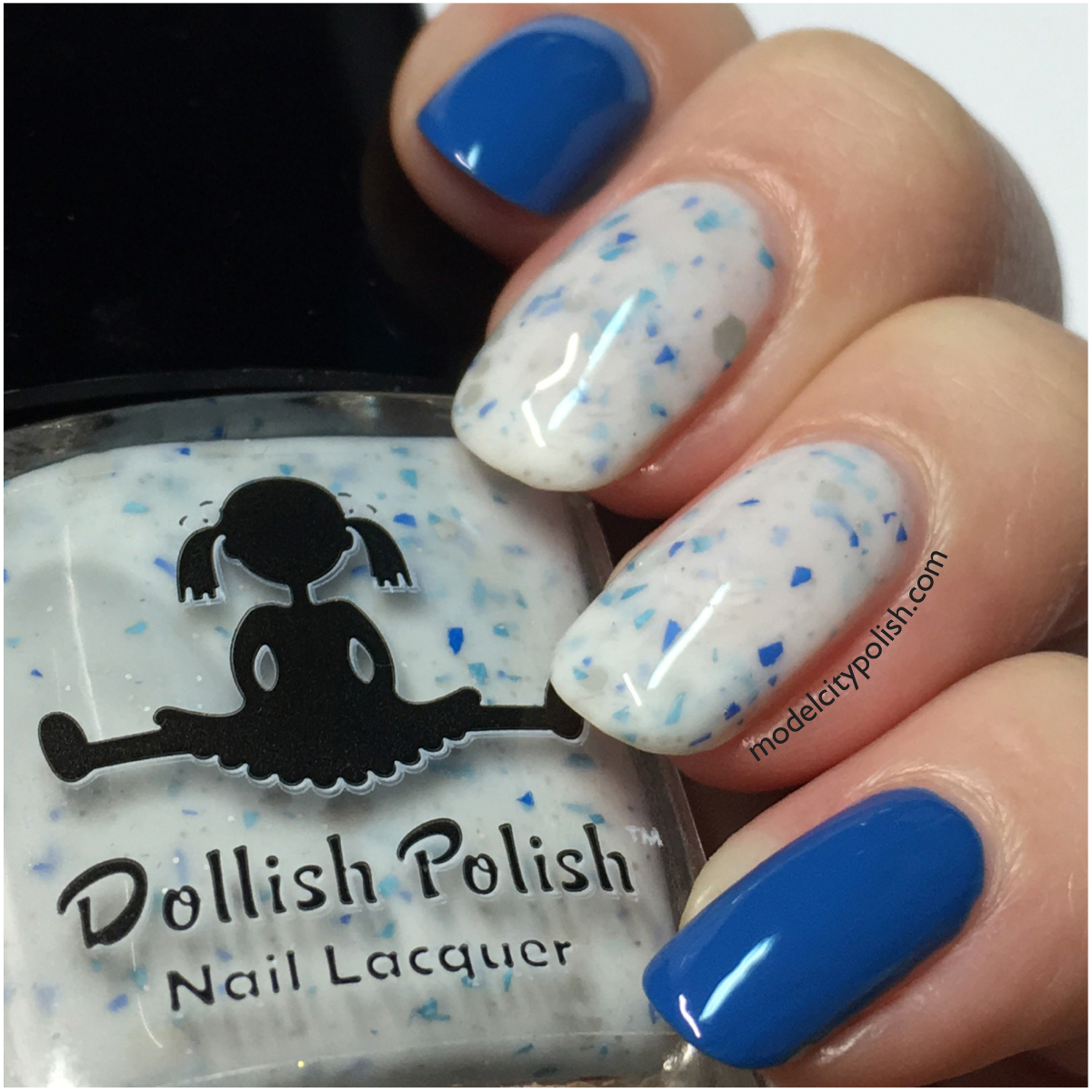 Dollish and Zoya 4