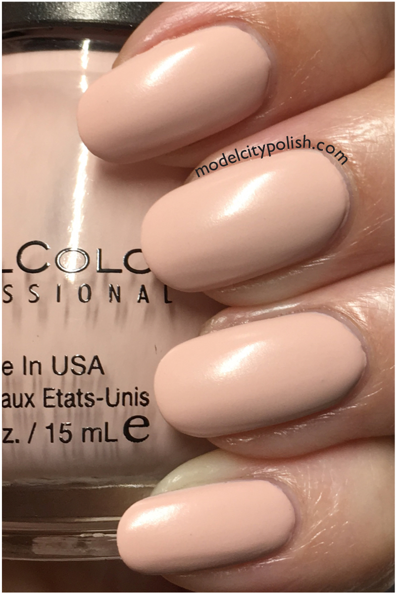 Taupe Is Chic 2