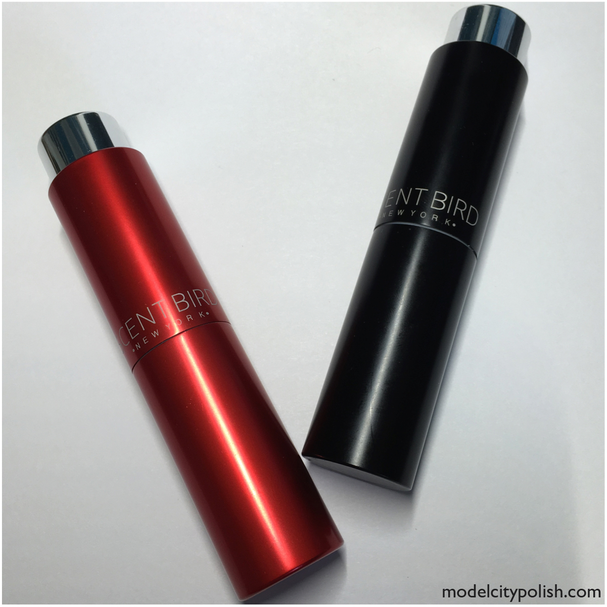 Scentbird May 1