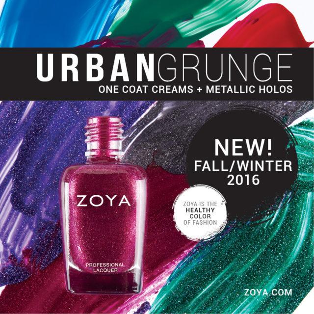 Zoya_UrbanGrunge_BLOGGERtease_660x660