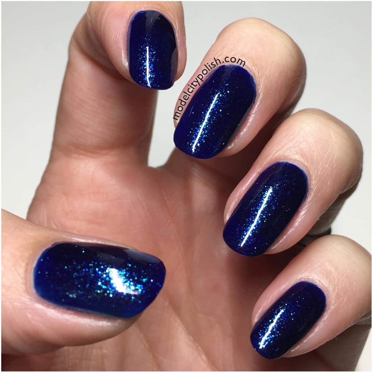 Blue-ya 3