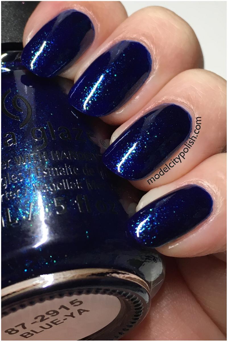 Blue-ya 4
