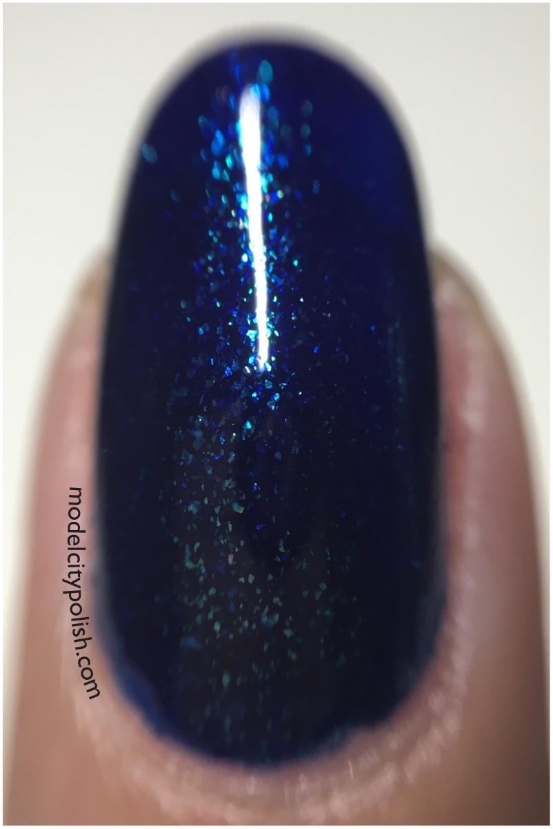 Blue-ya 5