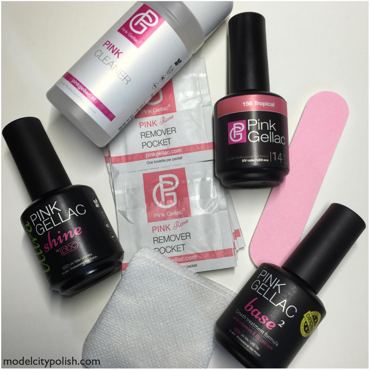 pink-gellac-kit-2