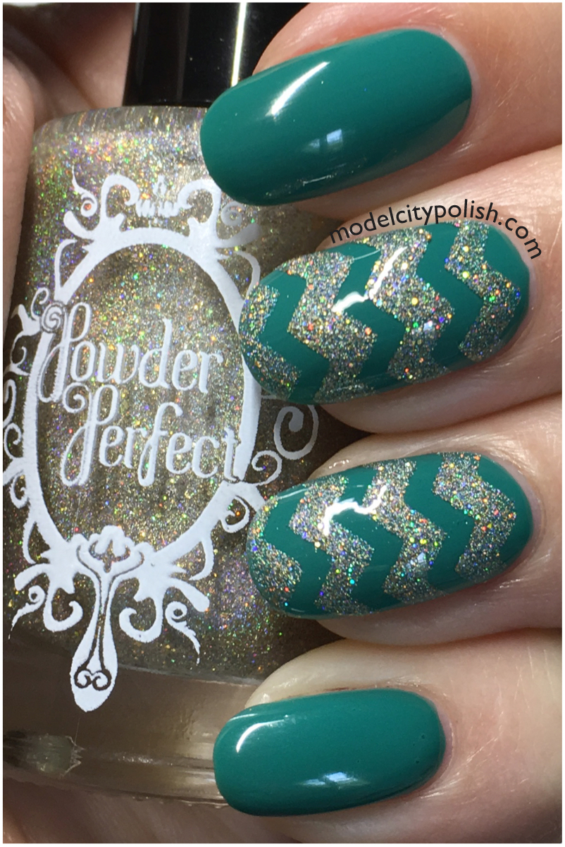 powder-perfect-zoya-2