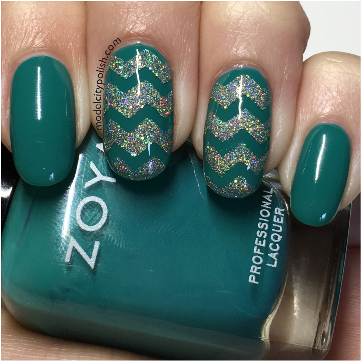 powder-perfect-zoya-5