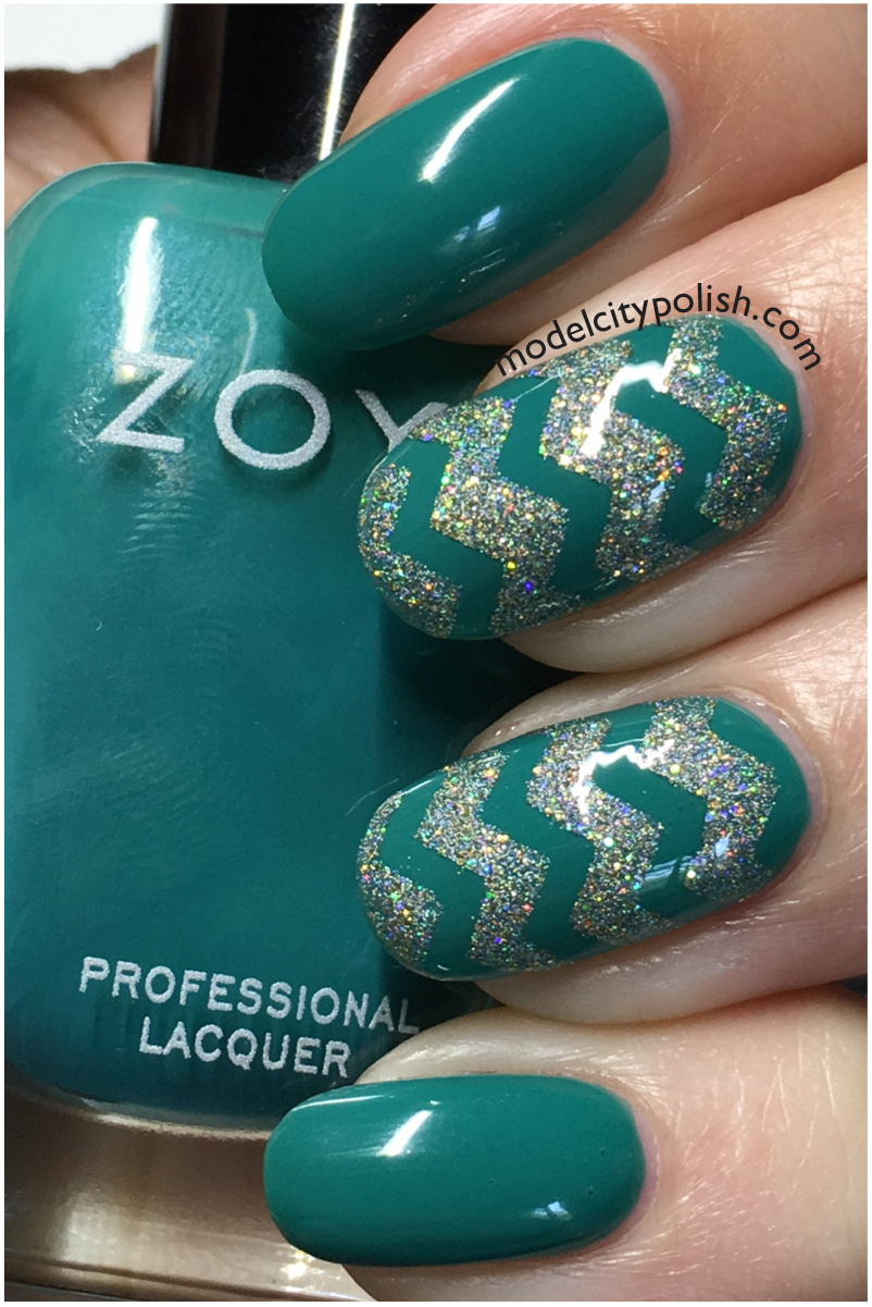 powder-perfect-zoya-6