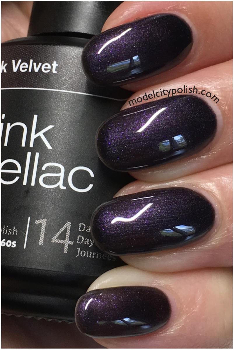 black-velvet-2