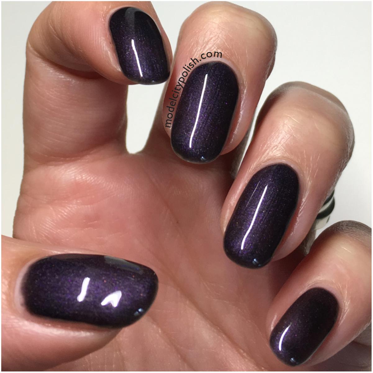 black-velvet-3
