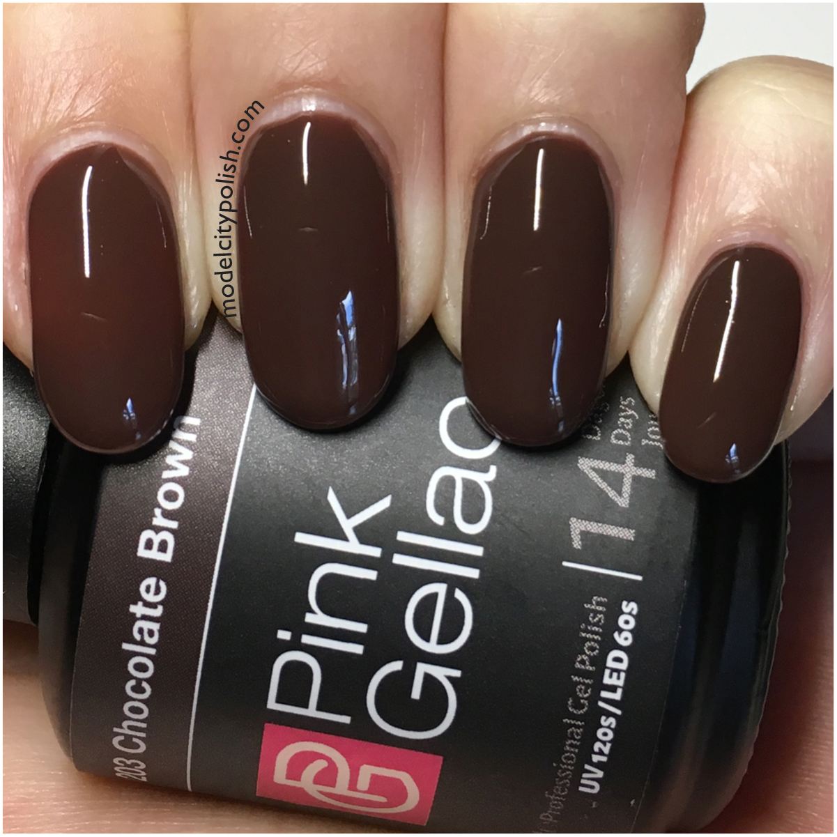 chocolate-brown-1