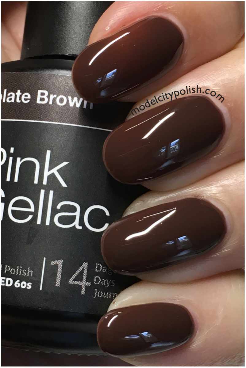 chocolate-brown-2