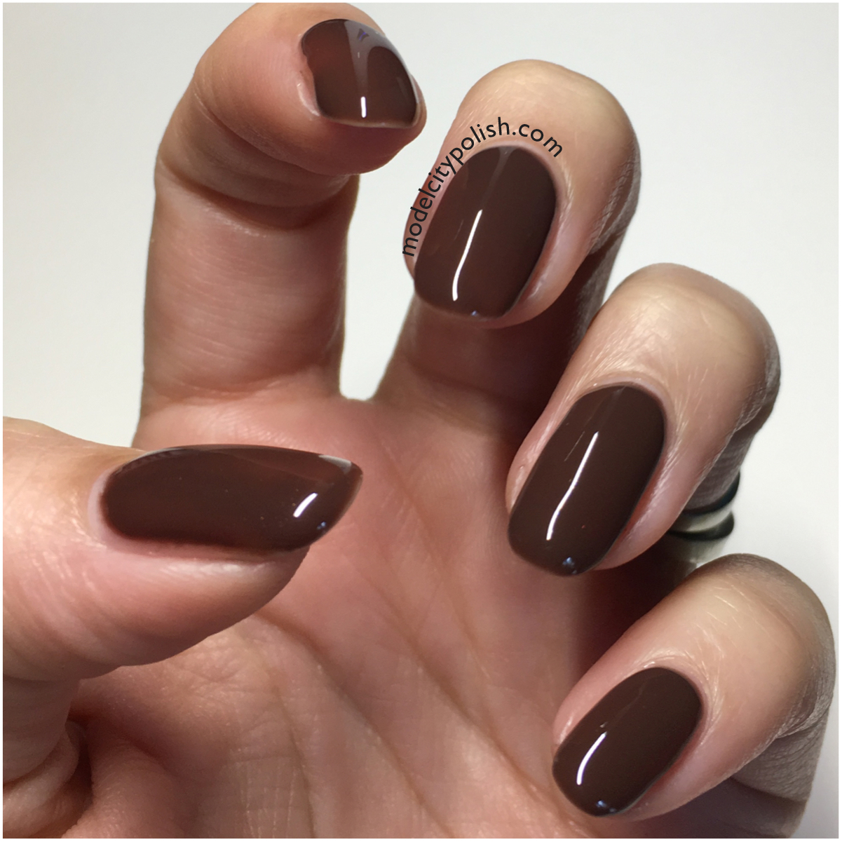chocolate-brown-3