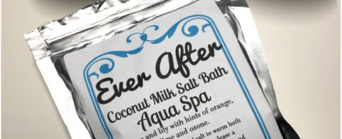 ever-after-salt-bath