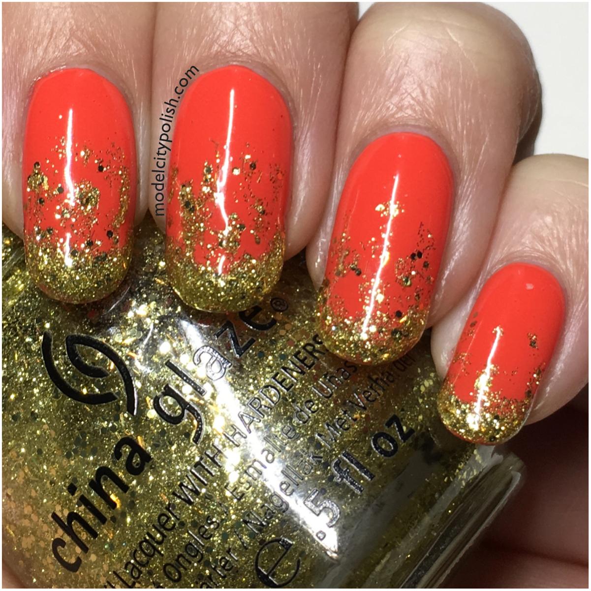 gold-gradient-5