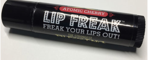 lip-freak