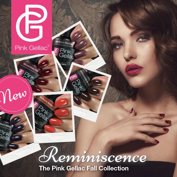 promo-reminiscence-collectie-introductie
