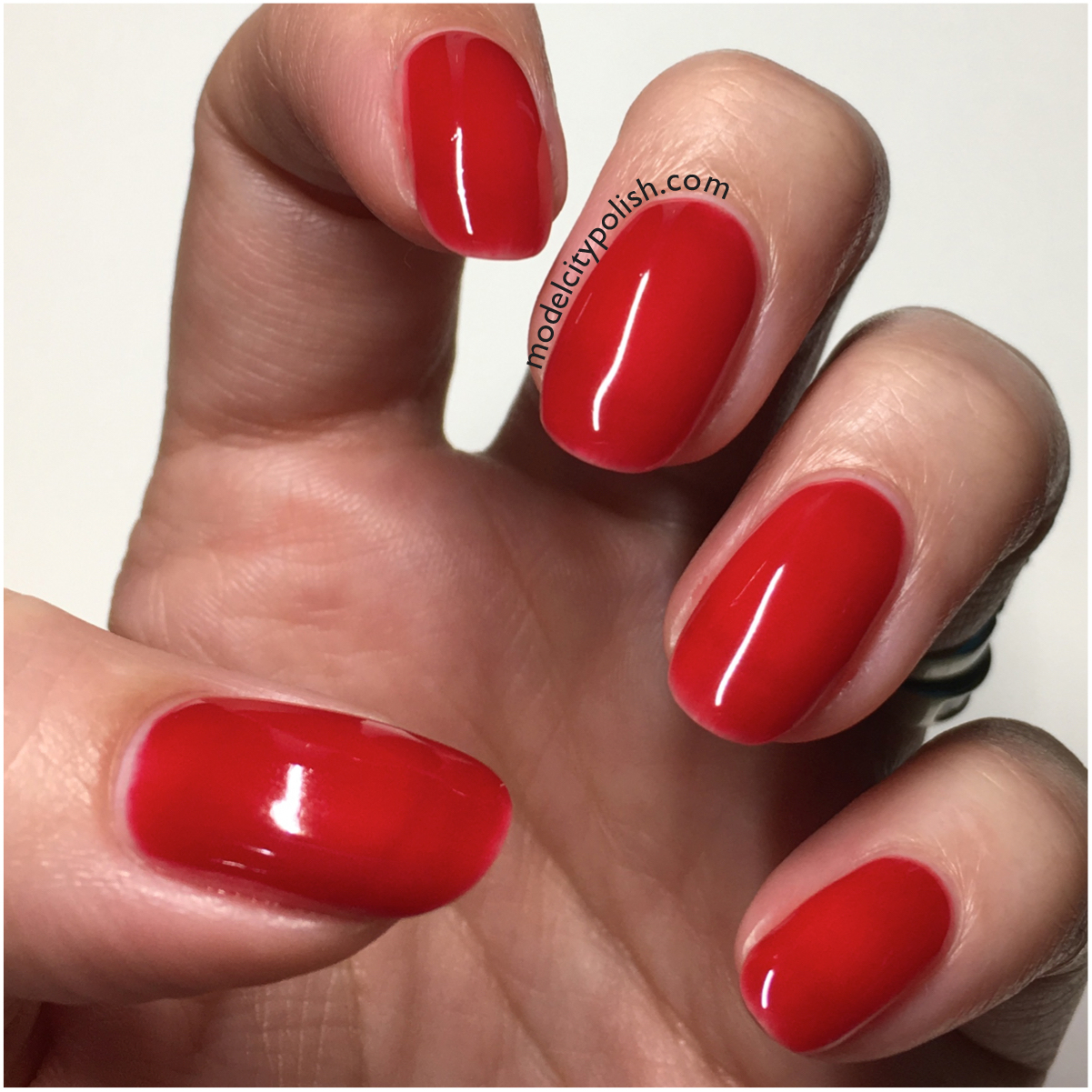 classic-red-3