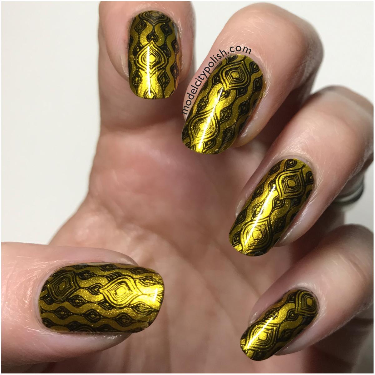 gold-nails-3