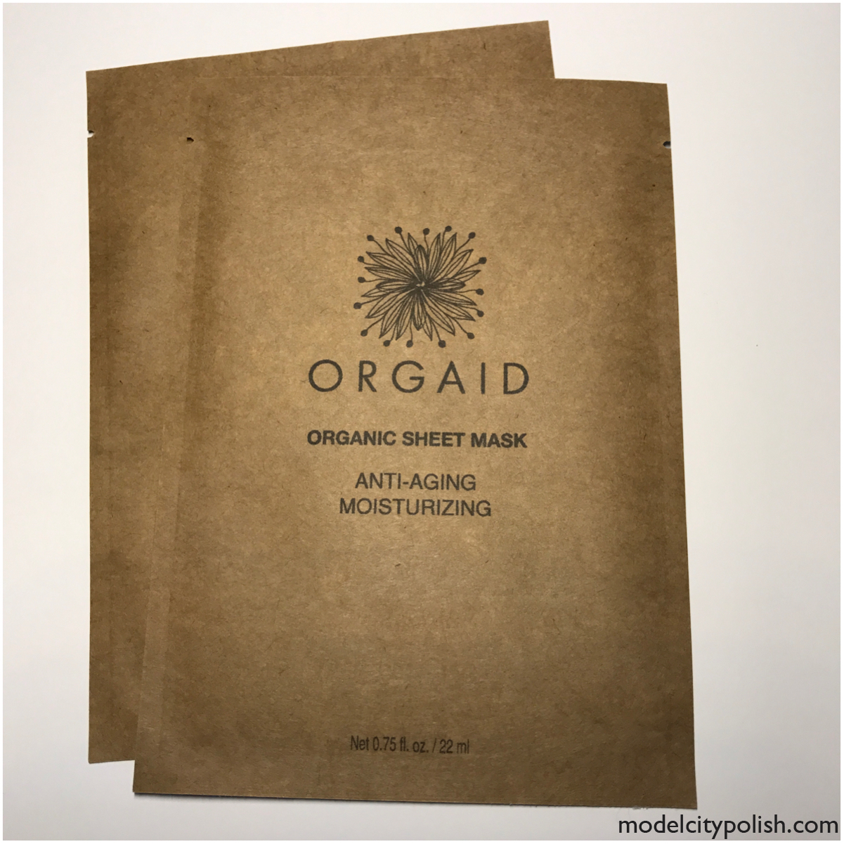 orgaid-anti-aging-mask
