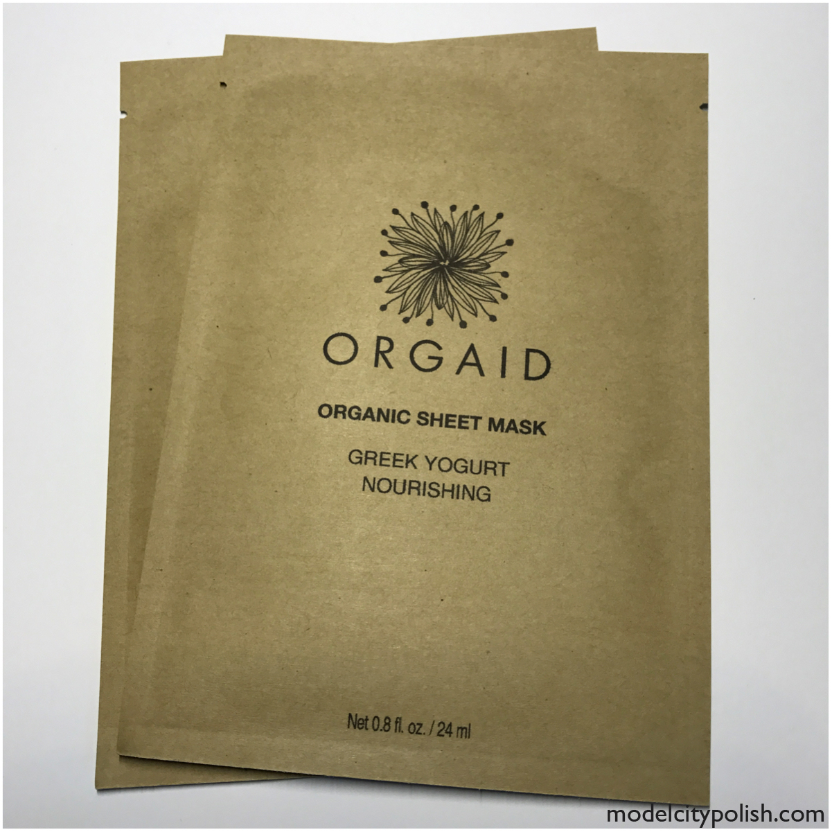 orgaid-nourishing-mask