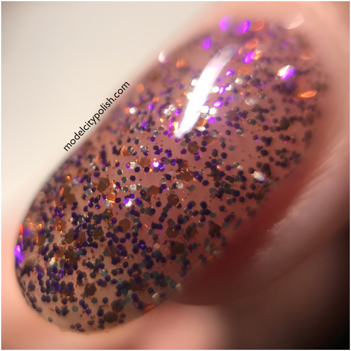 bedazzled-purple-5