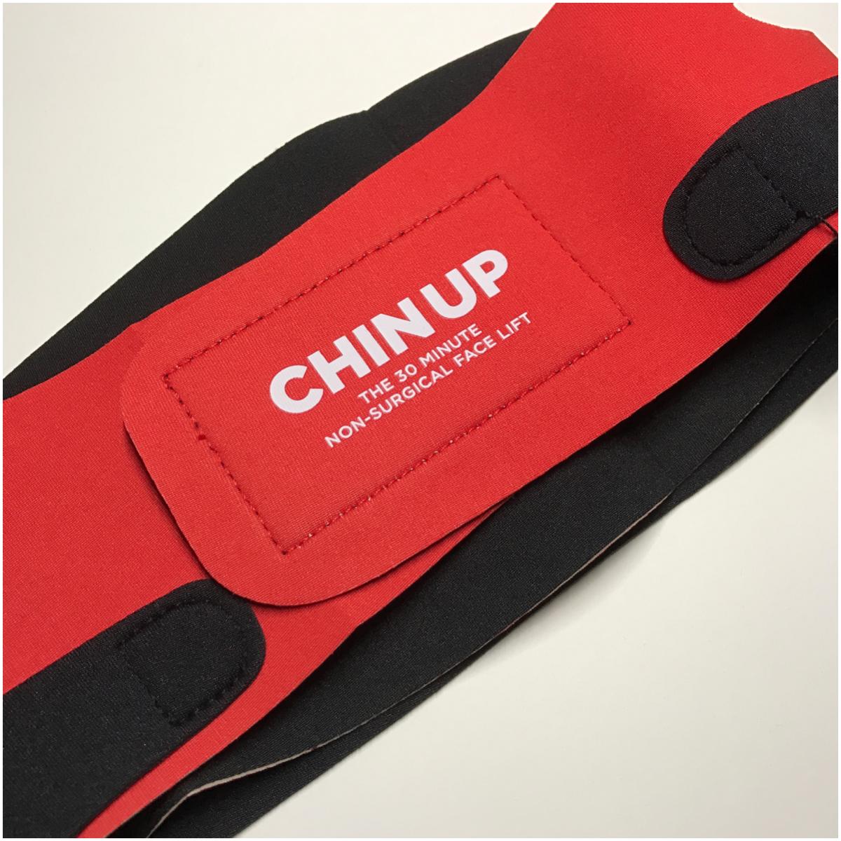 chin-up-4