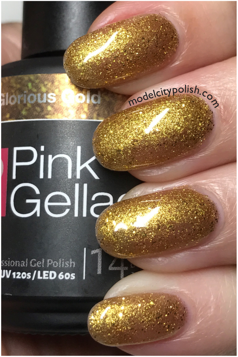 glorious-gold-2