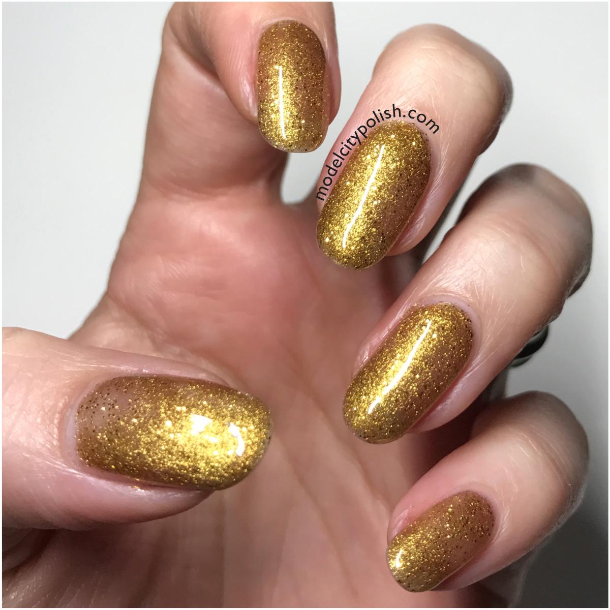 glorious-gold-3