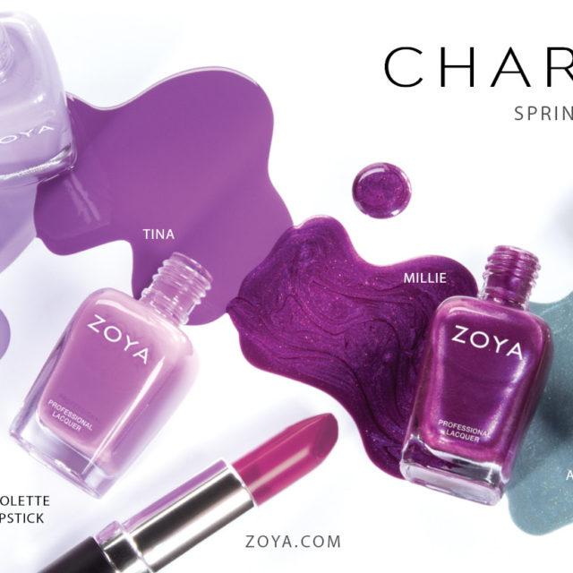 Zoya_Charming_Spring2017_Nail_Polish_Lipstick_withnames_RGB_HR